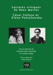 portada-hors-serie-vallejo-ponia6